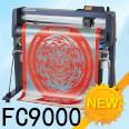 FC9000