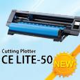 CE LITE-50